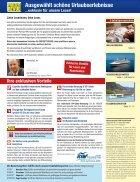 RIW_BEILAGE-Freizeit-Revue-19-03 - Page 2