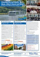 ACS Automobilclub - Ausgabe 8 - Seite 2