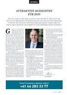 ACS Automobilclub - Ausgabe 8 - Seite 3