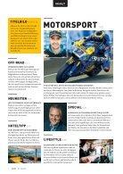 ACS Automobilclub - Ausgabe 8 - Seite 4