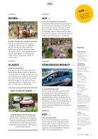 ACS Automobilclub - Ausgabe 8 - Page 5