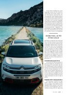 ACS Automobilclub - Ausgabe 8 - Seite 7