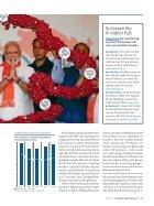Reformen-in-Indien-Aussenwirtschaft - Seite 3