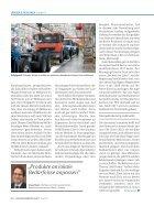 Reformen-in-Indien-Aussenwirtschaft - Seite 6