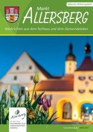 Allersberg_2019_03_01-44_red