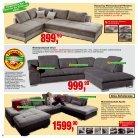Die Möbelfundgrube - KW10 - Seite 6