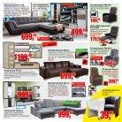 Die Möbelfundgrube - KW10 - Seite 7