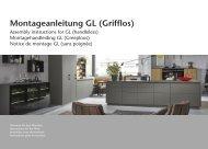 Montageanleitung_GL_19 (1)