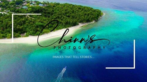 Chinn's Photography