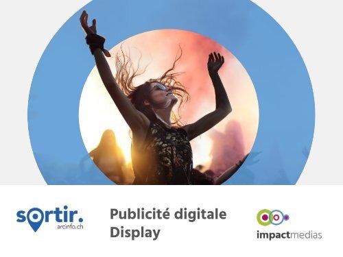 SORTIR_sponsoring_digital_2019