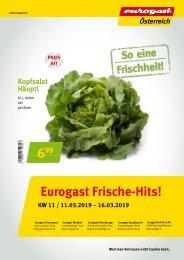Frischeflugblatt_KW11_A4