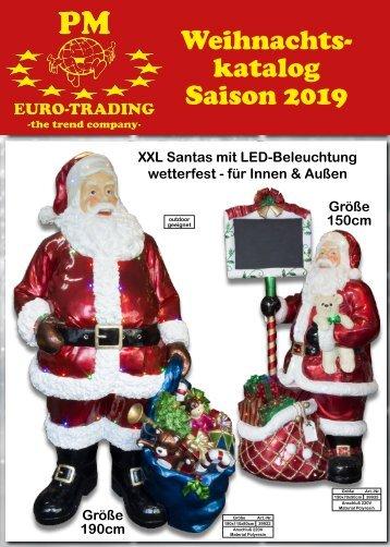 Weihnachtsdeko Katalog.20 Free Magazines From Kendymeinecke