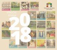 NSZM_vyrocni zprava_2018