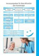 Mobilität und Pflege - Seite 7