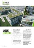 EGO Produkte Katalog 2019 - Page 4
