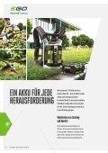 EGO Profi Katalog 2019 - Page 4