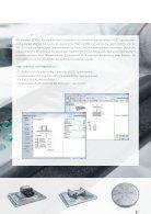 DOC_PRO_LEA_H1000-Spannsystem_#SDE_#AIN_#V1 - Seite 5