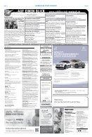 Marbacher Stadtanzeiger KW 10/2019 - Page 2