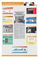 Marbacher Stadtanzeiger KW 10/2019 - Page 5