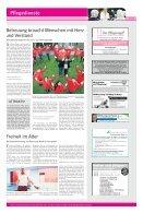 Marbacher Stadtanzeiger KW 10/2019 - Page 7