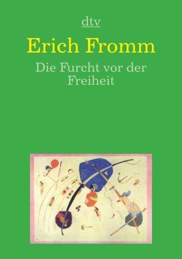 epdf.tips_erich-fromm-die-furcht-vor-der-freiheit