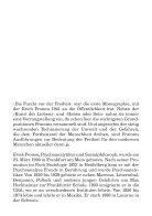 epdf.tips_erich-fromm-die-furcht-vor-der-freiheit - Seite 2