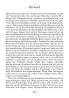epdf.tips_erich-fromm-die-furcht-vor-der-freiheit - Seite 6