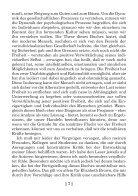 epdf.tips_erich-fromm-die-furcht-vor-der-freiheit - Seite 7