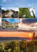 Kraichgau-Stromberg – Wandermagazin 202 - Seite 6