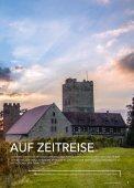 Kraichgau-Stromberg – Wandermagazin 202 - Seite 7