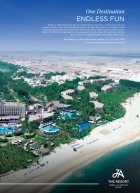 World Traveller March 2019 - Page 3
