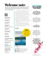 World Traveller March 2019 - Page 5