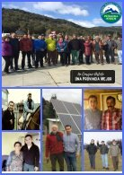 Estimados Vecinos y vecinas de la Provincia General Carrera  - Page 2