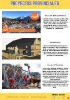 Estimados Vecinos y vecinas de la Provincia General Carrera  - Page 5
