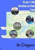 Estimados Vecinos y vecinas de la Provincia General Carrera  - Page 6