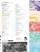 Magazine UrbanBEAST #14 2019 - Page 4
