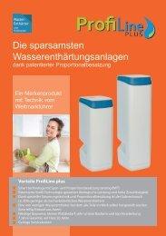 Flyer_ProfiLine_Fachhandel_11-2015