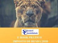 E-Book Prático IR 2019