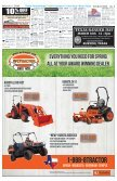 American Classifieds March 7th Edition Bryan/College Station - Page 3
