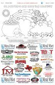 American Classifieds March 7th Edition Bryan/College Station - Page 6