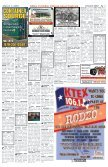 American Classifieds March 7th Edition Bryan/College Station - Page 7