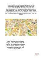 Prospekt Verkauf mit neuen Bildern-4 - Seite 3