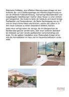 Prospekt Verkauf mit neuen Bildern-4 - Seite 7