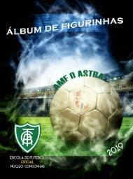 Album_Astra_Congonhas