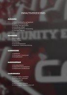 CEL ALLGEMEINES REGELWERK 2.0 - Page 2