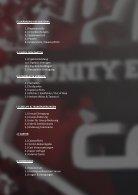 CEL ALLGEMEINES REGELWERK 2.0 - Page 3