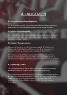 CEL ALLGEMEINES REGELWERK 2.0 - Page 4