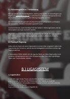 CEL ALLGEMEINES REGELWERK 2.0 - Page 5
