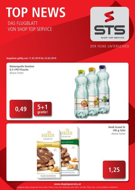 ShopTop_Aktion06_Kiennast