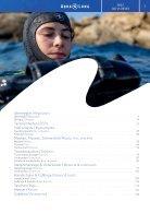 Aqua Lung Katalog 2019 - Seite 3